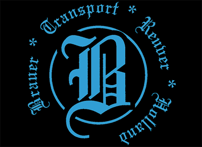 RBtransport